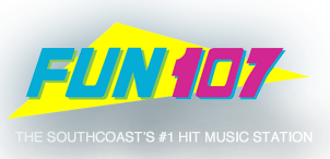 FUN 107 - The Southcoast's #1 Hit Music St