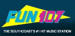 (c) Fun107.com